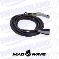 Long Safety Cord Lev. 1 - 1,3-3,6 kg
