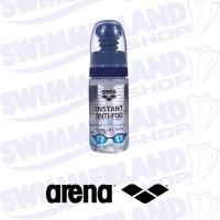 Instant Antifog Spray&Swim