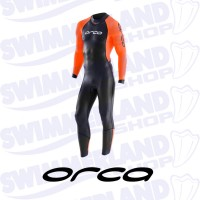 Muta Orca Core Open Water Man