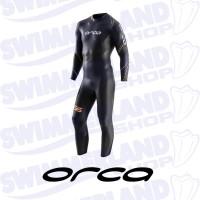 Muta Orca S6 Man