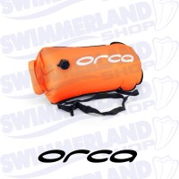 Safety Buoy - Boa Nuoto in Acque Libere