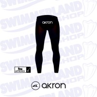 Swimgame Open Water Pant Man
