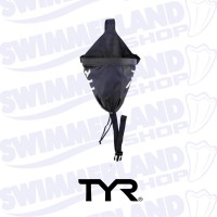 Riptide Kickboard Attachment