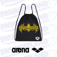 Batman Super Hero Fast Swimbag