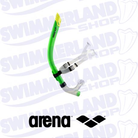 Swim Snorkel