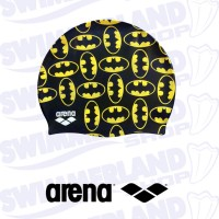 Batman Super Hero Cap Jr