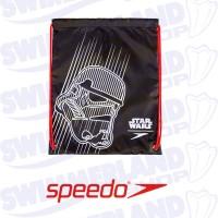 Star Wars Stormtrooper Wet Kit Bag