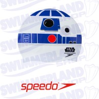Star Wars R2-D2 Jr
