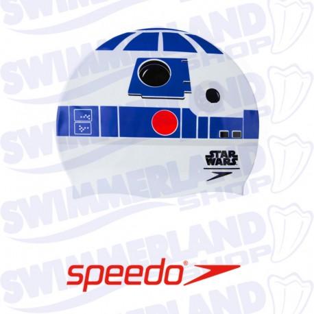 Star Wars R2-D2 Jr