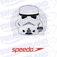 Star Wars Stormtrooper Jr