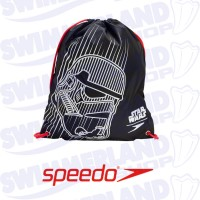 Star Wars Stormtrooper Wet Kit Bag