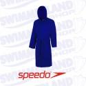 Accappatoio Microspugna Junior Speedo
