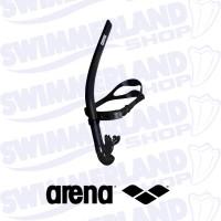Swim Snorkel II