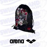 WB Harley Quinn Swimbag