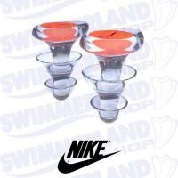 Nike Ear Plugs