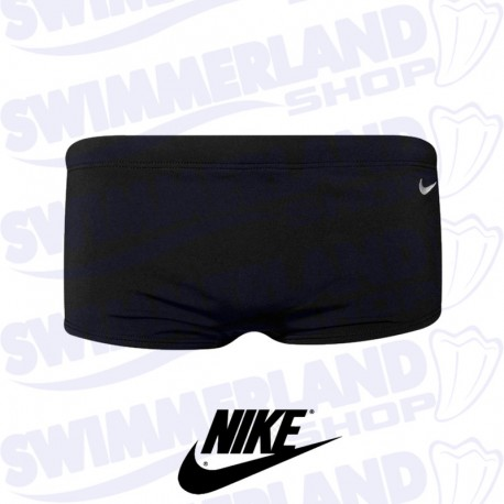 Nike Poly Solid Square Leg Brief