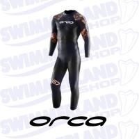 Muta Orca S7 Man