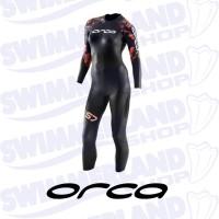 Muta Orca S7 Woman