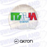 Vieste - Cuffia Akron Be Italia