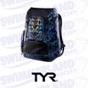 Alliance 45L Team Backpack Venzo Genesis