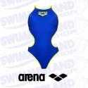 W Arena One Biglogo