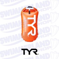Boa per Nuoto in Acque Libere Tyr Safety Device