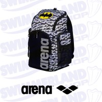 Batman - Heroes Team 45 Backpack