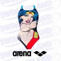 W Wonder Face Swim Pro