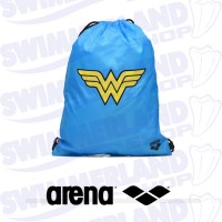 Wonder Woman - Heroes Swimbag