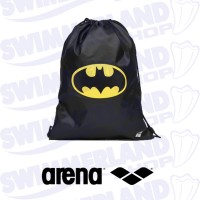 Batman - Heroes Swimbag