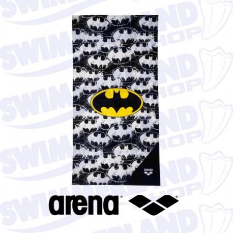 Batman - Heroes Towel