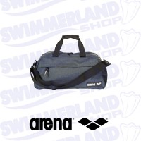 Borsa Team Duffle 25