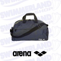 Borsa Team Duffle 40