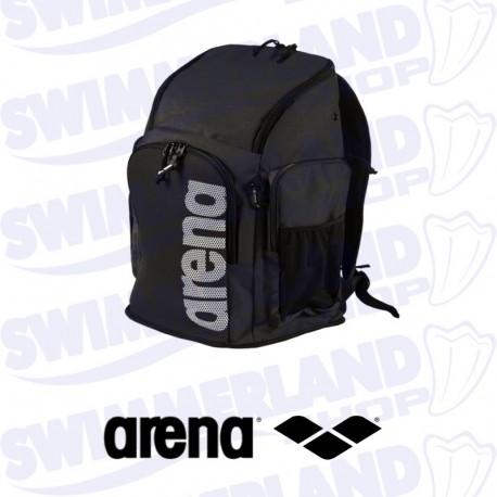 Zaino Team Backpack 45