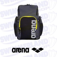 Zaino Team Backpack 45