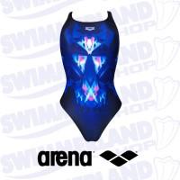 W Arena One Luckystar Swim Pro