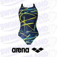 W Light Beams Swim Pro
