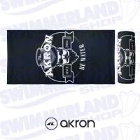 Marlon Towel