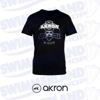 Dave - T-Shirt Akron