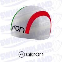 FV ITALIA Helmet