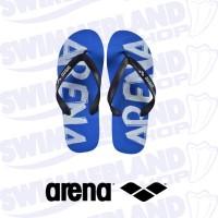 Arena Flip Flop New