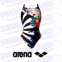W Arena One Akina Swim Pro