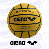 Waterpolo Ball Junior