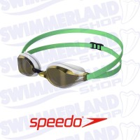 Speedsocket 2 Mirror