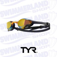 Tracer X Elite Race Mirror