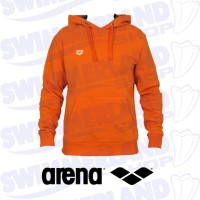 Nederland Hooded Sweat