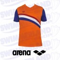 M T-Shirt Nederland