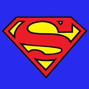 Superman_Multi