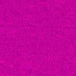Pink_Melange