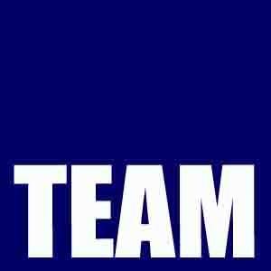 Navy/Team